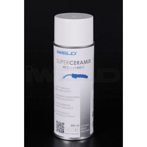Spray Ceramic 400ml