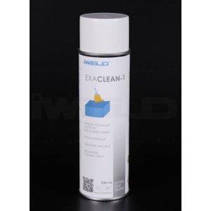 Spray Degresare 500 ml