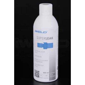 Spray Detectare Scurgeri 400ml