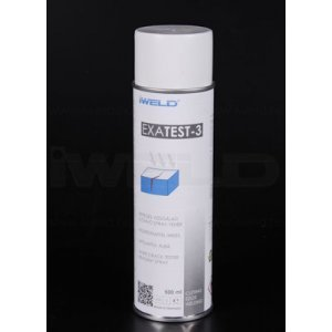 Spray Reactiv Verificare Fisuri 500 ml