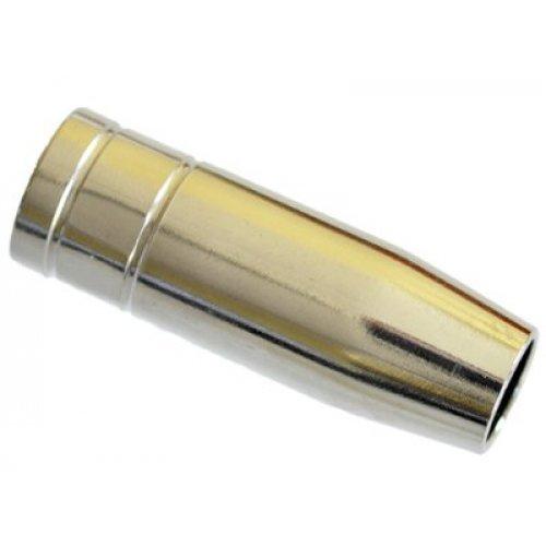Duza de gaz MIG150 16,0mm