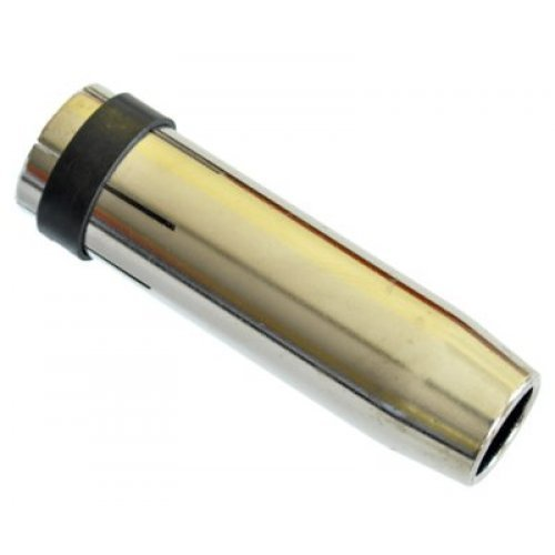 Duza de gaz MIG240 12,5mm