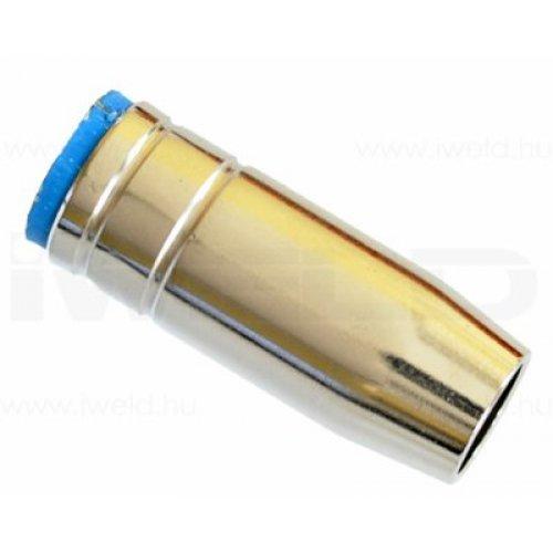 Duza de gaz MIG250 11,0mm