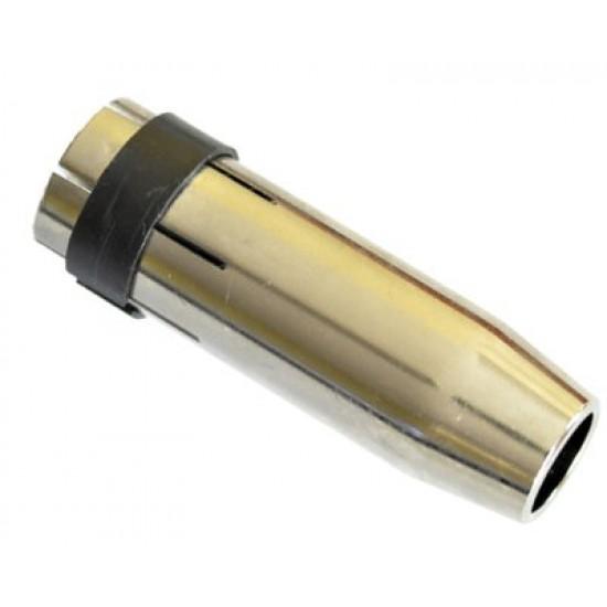 Duza de Gaz MIG360 16,0 mm