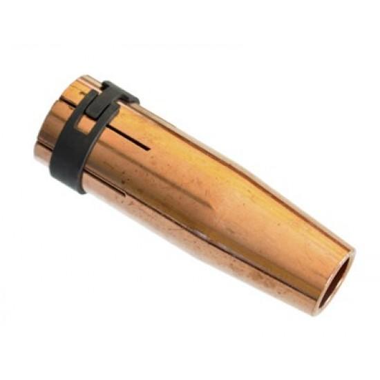 Duza de Gaz MIG511 14,0 mm