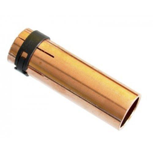 Duza de gaz MIG511 20,0mm