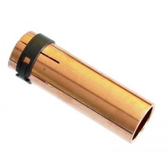 Duza de Gaz MIG511 20,0 mm