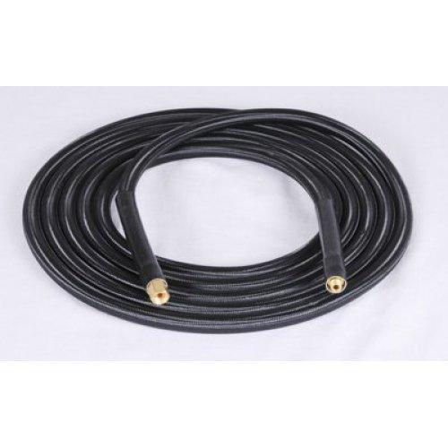 Cablu pentru lichid MIG511-3m