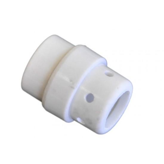 Difuzor de gaz MIG240 alb