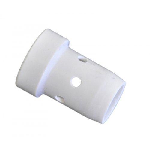 Difuzor de gaz MIG511 alb