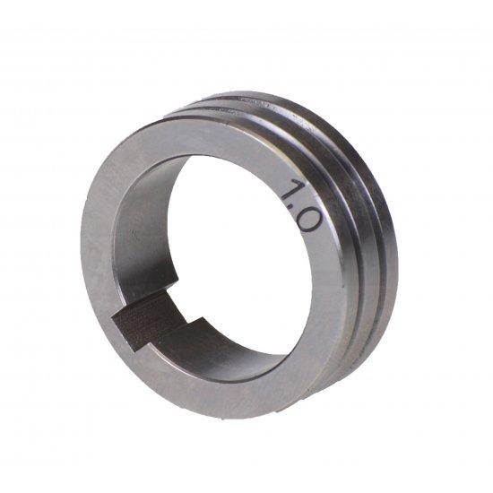 Rola Avans Sarma Aluminiu 0.8-1.0 MIG 251