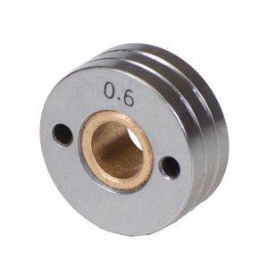 Rola avans sarma V 0.8-1.0 MIG 253 320 320DS