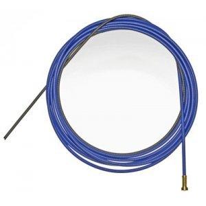 Tub de Ghidare 0,8 - 1,0 - 4m Albastru
