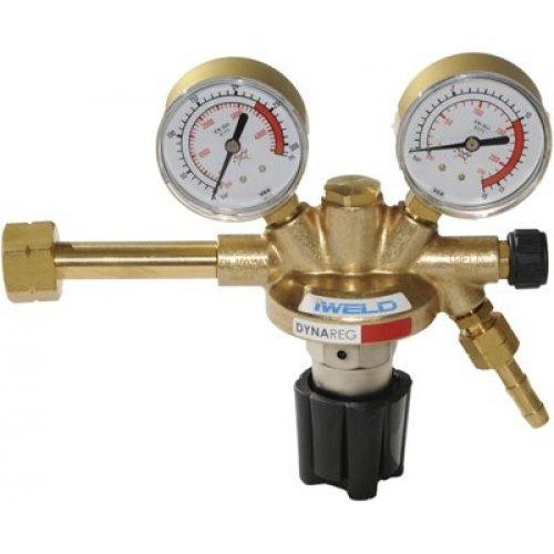 Reductor Hidrogen 230/10bar