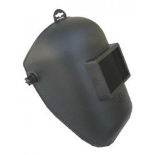 Masca Sudura Cap EN 175 110 x 90