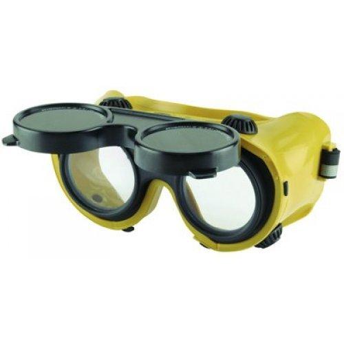 Ochelari de Sudura