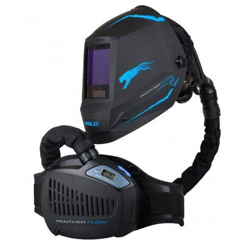 Masca de Sudura Automata PANTHER Flow Digital 5.1