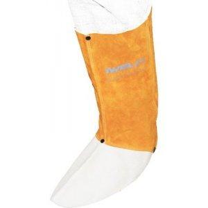 Protectie Picior Kevlar