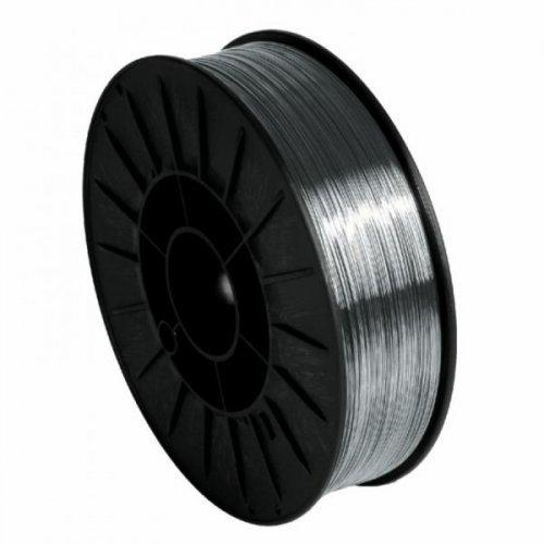 Sarma Sudura Aluminiu ALMG5 1.0 mm Rola 2 kg