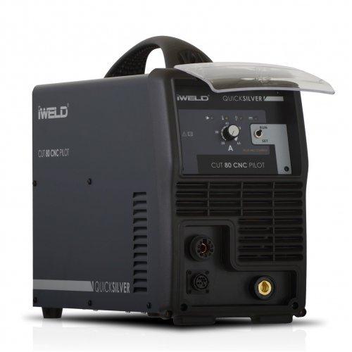 IWELD CUT 80 CNC Invertor
