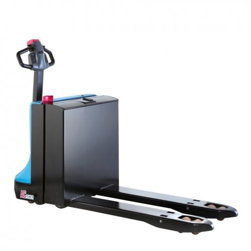 Transpalet Electric 2000 Kg QBA20C