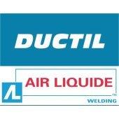 Produse Ductil