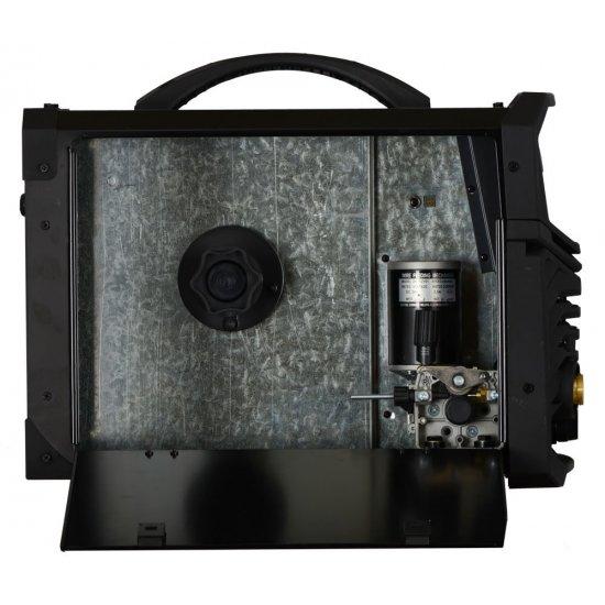 IWELD POCKETMIG 230 Synergic XL