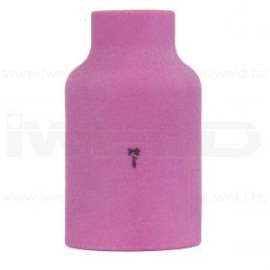 Duza de gaz ceramica pentru lentila gaz