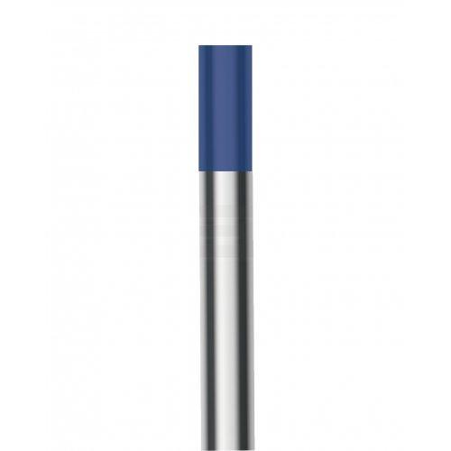 Electrozi Wolfram WL20 ALBASTRU 1,6x175mm