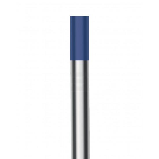 Electrozi Wolfram WL20 ALBASTRU 2,4x175mm