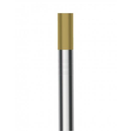 Electrozi Wolfram WL15 AURIU 1,6x175mm