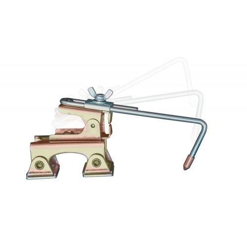 Cosas magnetic pentru sudura, forta de tinere 16kg, Strong Hand Tools AGH230