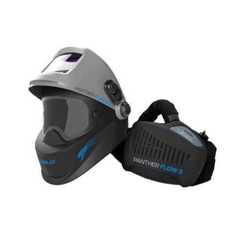 Masca de Sudura Automata PANTHER Flow 3