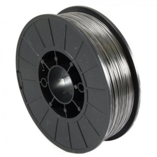 Sarma sudura FLUX 0.8 mm rola 2 kg