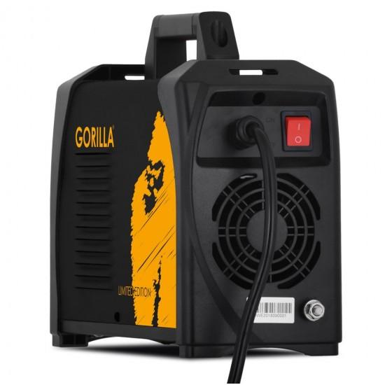 GORILLA SuperForce 220LT