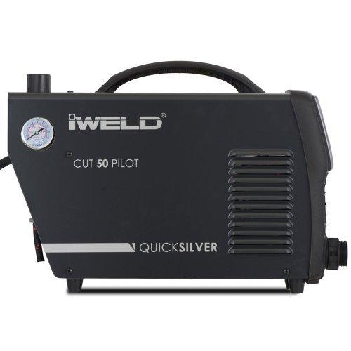 IWELD CUT 50 Pilot