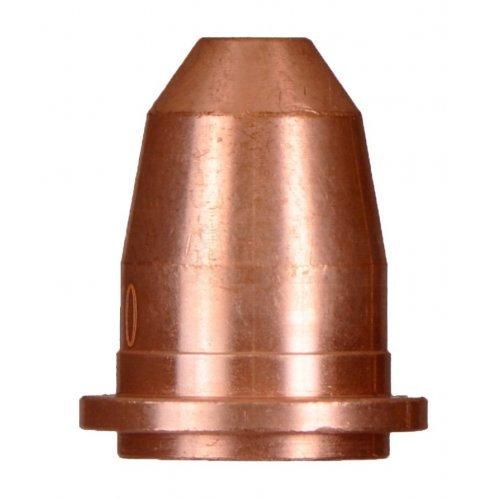 Duza Pistolet Plasma PT40