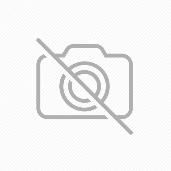 Spray Antistropi Sudura fara Silicon 400ml