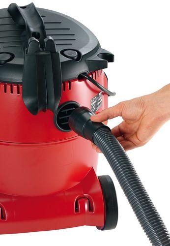 Aspirator Flex Vc21 L Mc - Umed/Uscat
