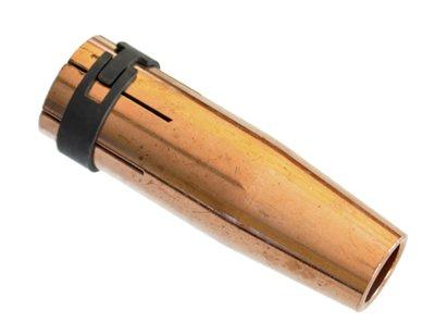 Duza de gaz MIG511 14,0mm