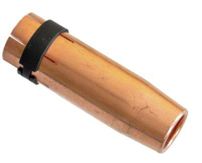Duza de gaz MIG511 16,0mm