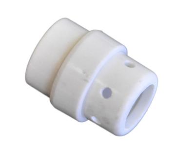 Difuzor de gaz MIG240 ceramic