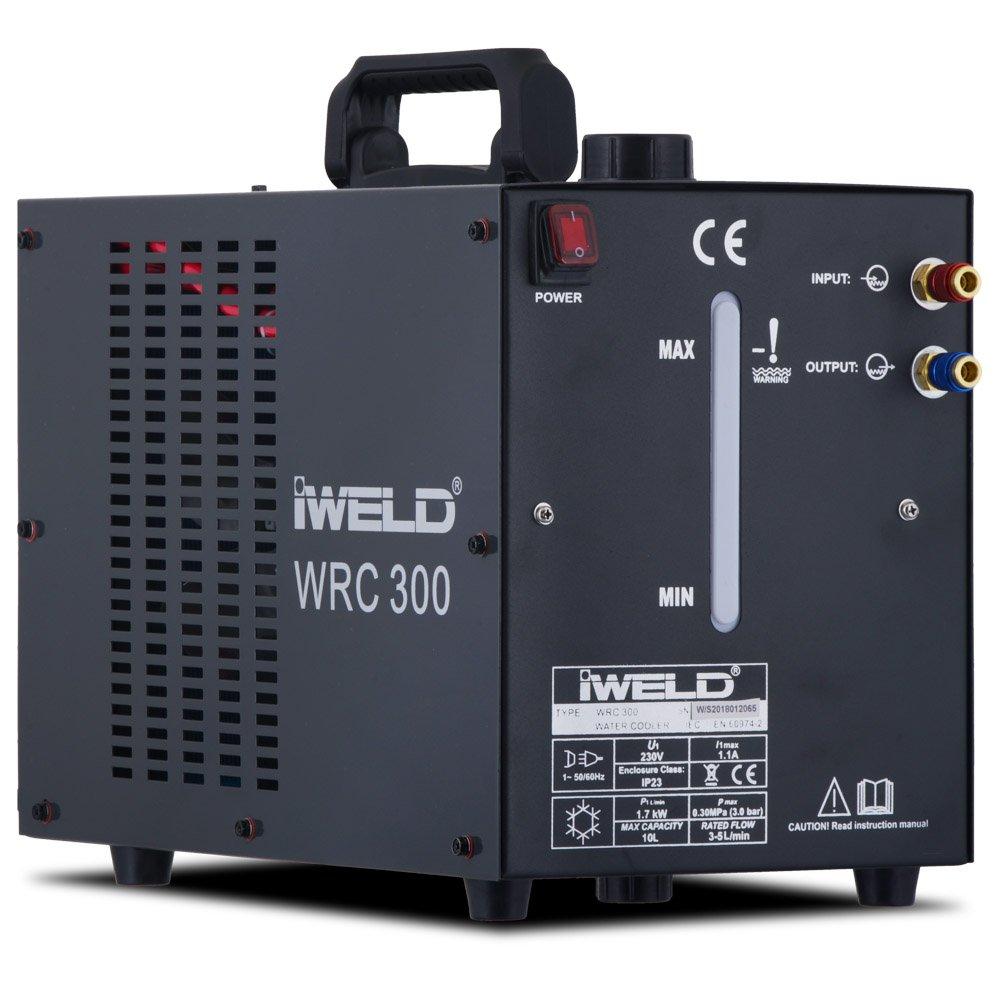 Unitate de Racire Apa WRC300 IWELD