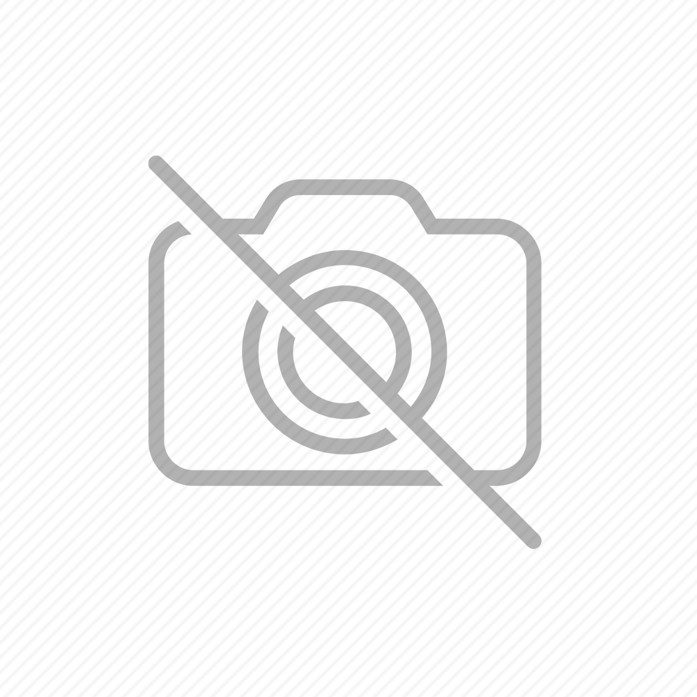 Reductor Acetilena 25/1,5bar